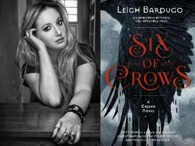 combined_bardugo_cover_0.jpg